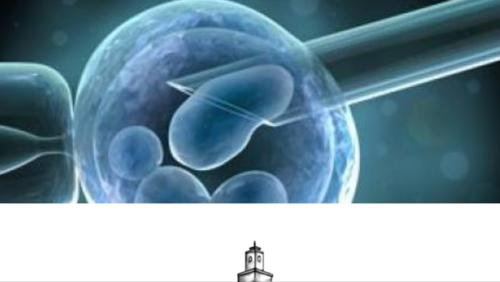 Conférence bioéthique médicale & Islam